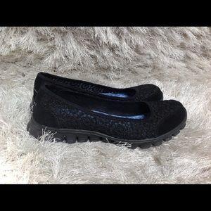 Skechers Shoes - Women's Skechers Size 7.5